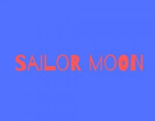 Sailor Moon Eternal: ecco la sigla animata del film