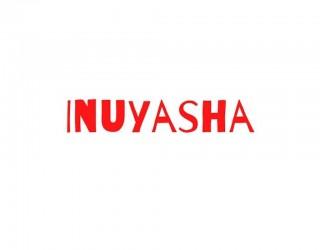 Inuyasha: 5 curiosità su Sota Higurashi, dal suo aspetto al rapporto con Kagome