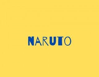 Naruto: 5 curiosità su Hashirama Senju, dal suo aspetto al suo ruolo