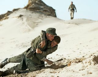 Land of Mine | Sotto la sabbia | Trailer