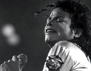 Michael Jackson: Devotion | Clip 1