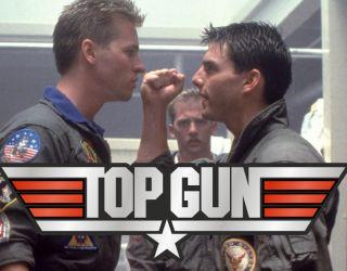 Top Gun , un post di Val Kilmer conferma l'uscita del sequel