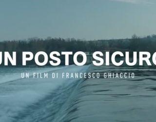 Film denuncia su eternit, D'Amore da Gomorra a Casale Monferrato