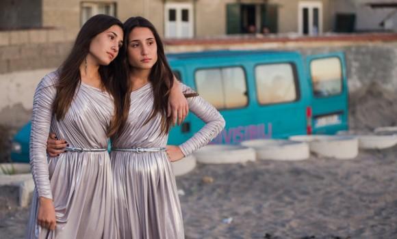 Ciak d'Oro 2017, trionfa Indivisibili con sette premi, miglior film La Pazza Gioia