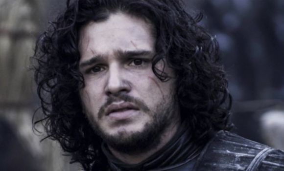 Game of Thrones,  il destino di Jon Snow? Rivelazioni dal set...