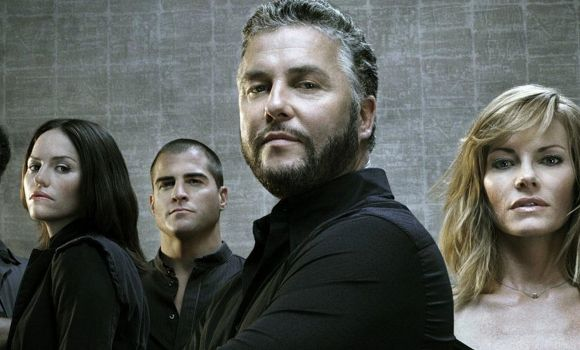 CSI, la storica serie del crimine, chiude i battenti per sempre?