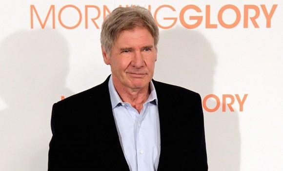 Harrison Ford, incidente aereo sfiorato: rischio collisione con volo di linea