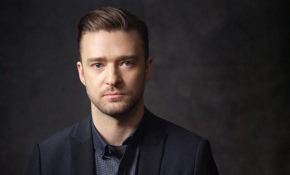 Ex fidanzate famose di Justin Timberlake