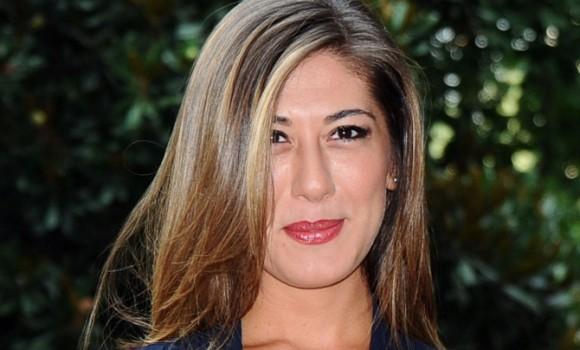 Tutti i personaggi di Virginia Raffaele: l'imitatrice dai mille volti