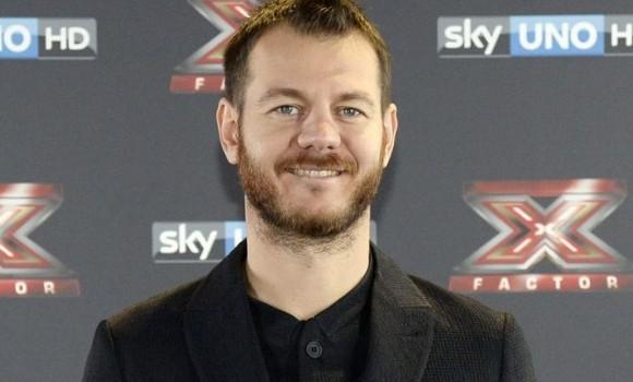 David di Donatello, il 27 marzo su Sky gli Oscar italiani: conduce Alessandro Cattelan