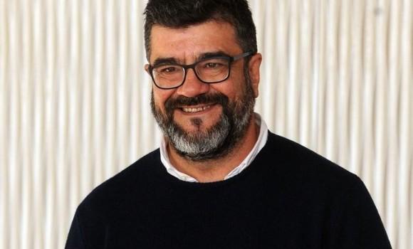 Chi è l'attore e doppiatore Francesco Pannofino