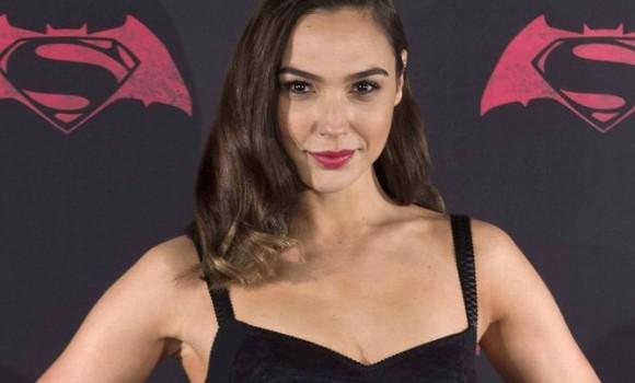 La recensione di Wonder Woman: il film delude, ma Gal Gadot affascina
