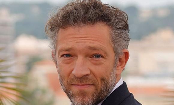 Il grande attore francese Vincent Cassel compie 50 anni: i suoi scatti più belli