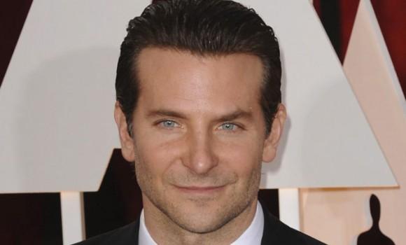 Bradley Cooper vi aspetta su Sky con The Words. Le 3 curiosità