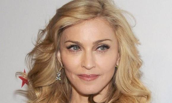 Al primo posto della Black List 2016 c'è Blond Ambition, il film su Madonna