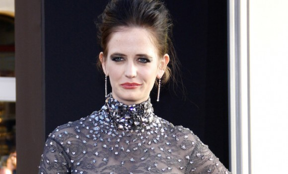 Eva Green sarà Lady Morte nel film Marvel Avengers Infinity War?