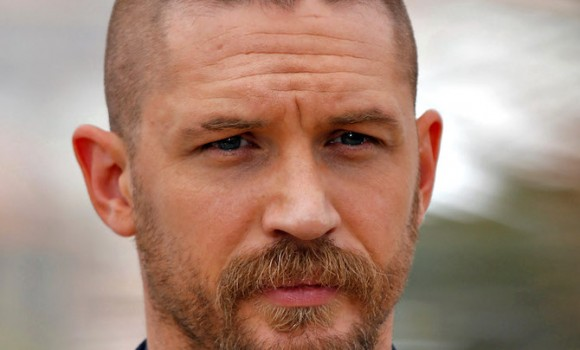 Tom Hardy sarà il protagonista del film di guerra My War Gone By, I Miss It So