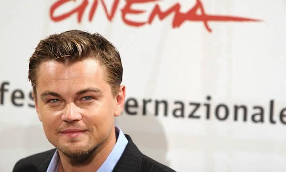 Chi è Leonardo di Caprio nel film La maschera di ferro