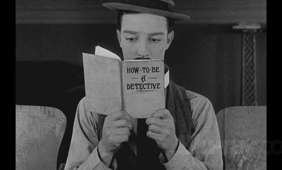 L'insuperabile modernità del cinema di Buster Keaton