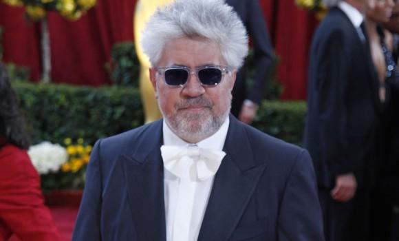 Festival di Cannes, Almodovar contro Netflix: