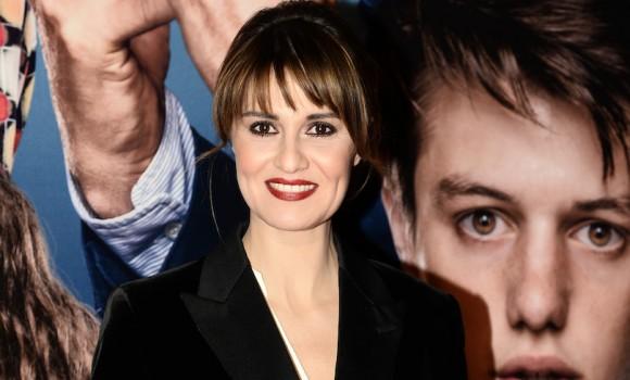 Sanremo 2019, Paola Cortellesi non ci sarà: 'Ho dovuto declinare la proposta'