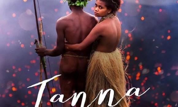 Sull'isola di Tanna una struggente storia d'amore candidata all'Oscar