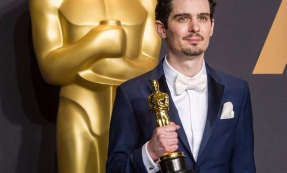 Oscar 2017, dopo la figuraccia ecco le scuse dell'Academy