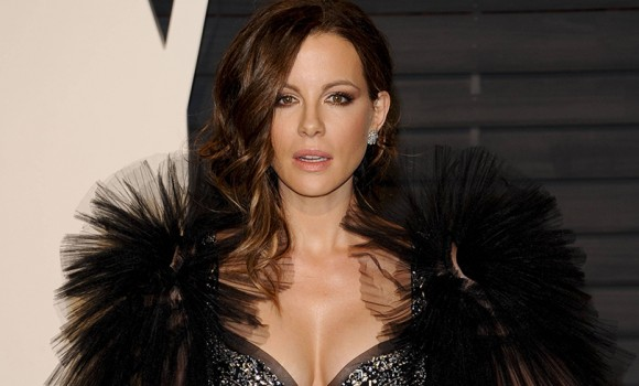 Kate Beckinsale non ritornerà in altri film di