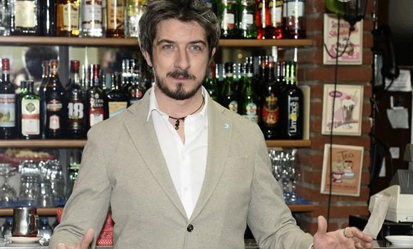 Paolo Ruffini: la voglia di far ridere, al cinema e a teatro, anche su temi delicati