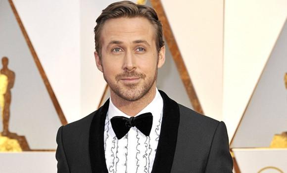 Ryan Gosling se la rideva sul palco dopo l'errore degli Oscar? Ecco perché