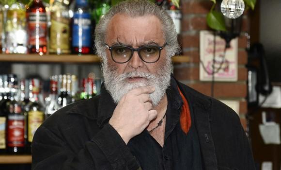 'Mediterraneo', qualche curiosità sul film premio Oscar con Diego Abatantuono