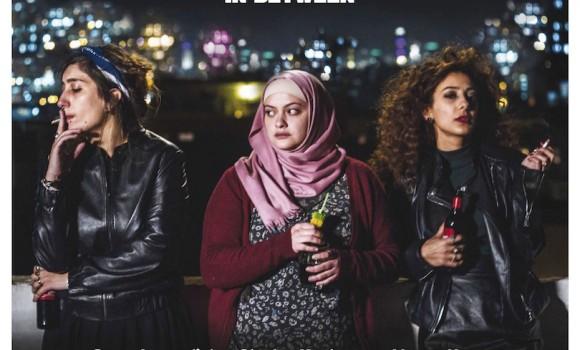 Libere, disobbedienti e innamorate: le foto del film