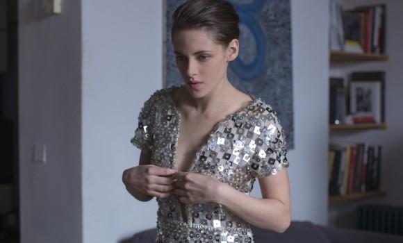 Kristen Stewart, l'immenso talento della giovane attrice americana