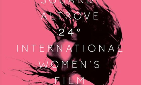 Sguardi altrove rinnova l'appuntamento con il cinema delle donne
