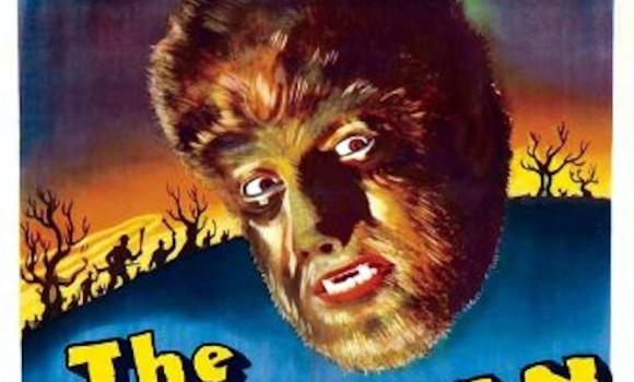 Ritorna L'uomo lupo con Lon Chaney Jr. in versione restaurata