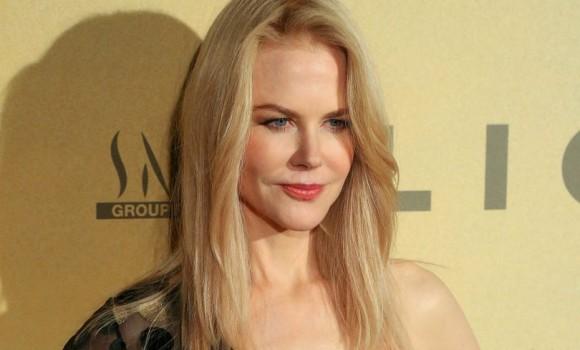 Nicole Kidman: la stella di Hollywood musa dei più grandi registi