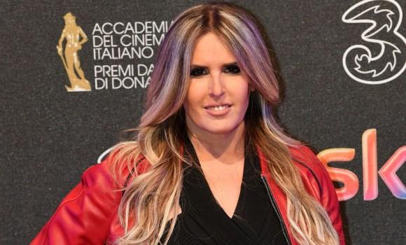 Talentuosa organizzatrice di eventi e moglie di Giulio Base: ecco chi è Tiziana Rocca
