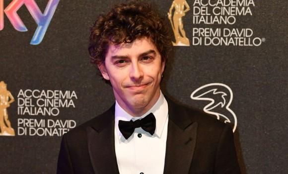 Michele Riondino re dell'Auditel: La Mossa del Cavallo oltre il 30% di share