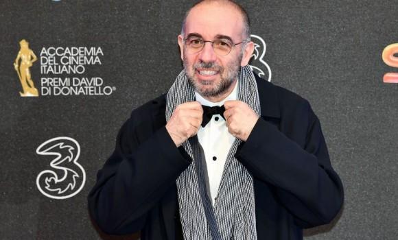 Miriana Trevisan contro Giuseppe Tornatore a Che tempo che fa