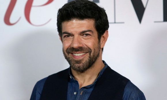 Pierfrancesco Favino: tra film, teatro e... Hollywood