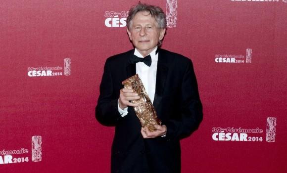 Roman Polanski, la filmografia: un viaggio nell'angoscia e nel surreale