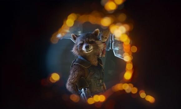 Guardiani della Galassia 2, due nuove clip del film Marvel