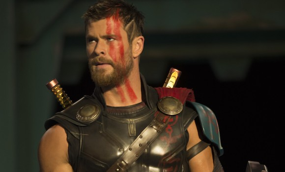 Thor: Ragnarok, il trailer internazionale
