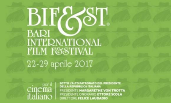 BIF&ST, gli eventi sono più importanti dei film?