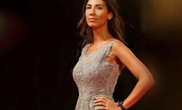 Simona Gobbi: ecco chi è lady Greggio oggi al capo del Montecarlo Film Festival