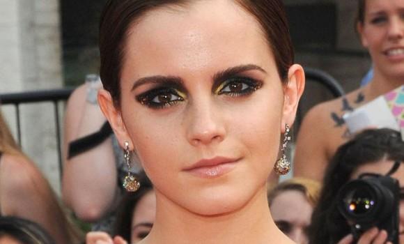 Emma Watson e Hermione Granger: cosa le accomuna?