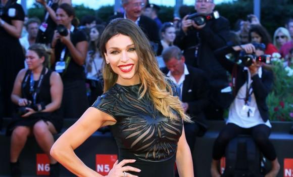 Vittoria Schisano: la prima transgender apparsa sulla copertina, italiana, di Playboy