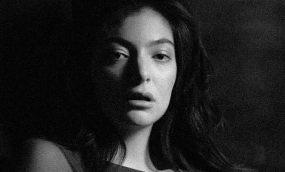 Dopo 18 mesi torna sulla scena musicale la cantante neozelandese Lorde