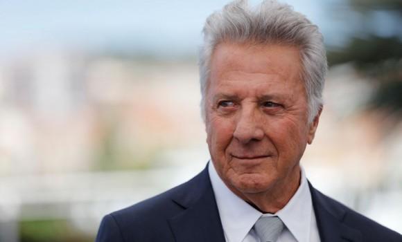 Dustin Hoffman, due accuse di molestie nel giro di poche ore: polverone sull'attore
