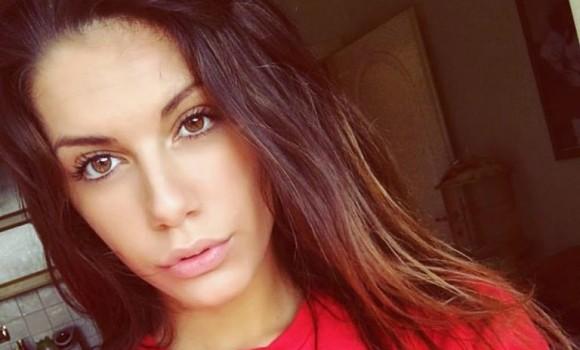 Antonella Fiordelisi: la spadista che ha conquistato il cuore di calciatori e attori
